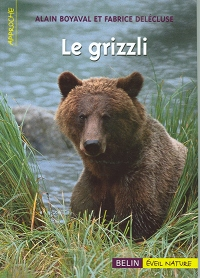 l'ours collection Belin